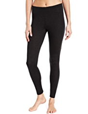 Heatgen™ Thermal Sparkle Leggings