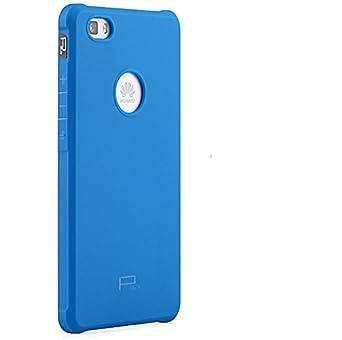 LWANG B01A9ZLFCC Huawei P8 Lite Tok