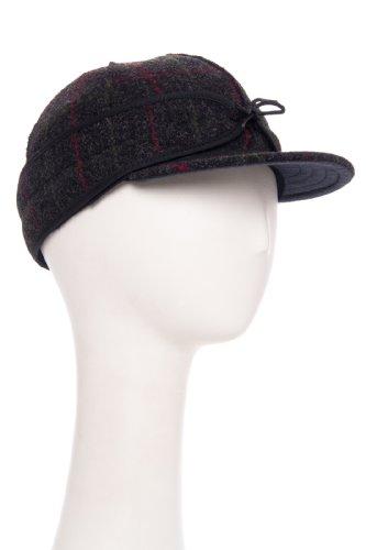 Men's Stormy Kromer Wool Blend Cap