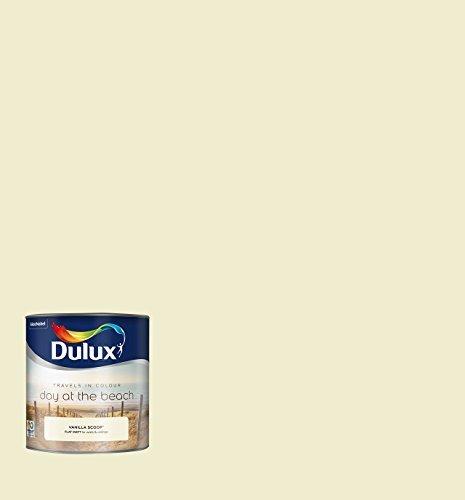 dulux-travels-in-colour-flat-matt-paint-25-l-vanilla-scoop-by-dulux