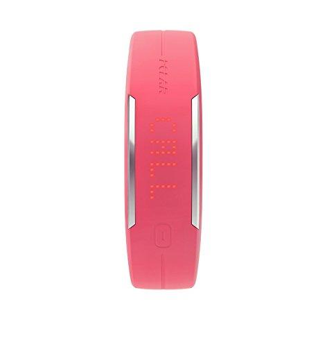 Polar Loop2 - Pulsera de actividad, color rosa