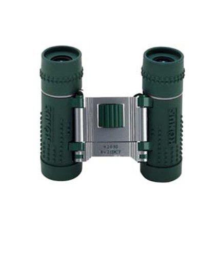Konus Action 8X21 Binocular