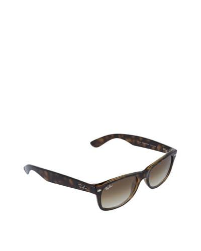 Ray-Ban  Gafas de sol  MOD. 2132 SOLE 710/51 Havana