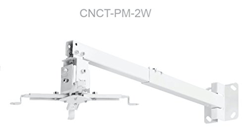 CNCT PROJECTOR MOUNTS ( SHORT THROW )