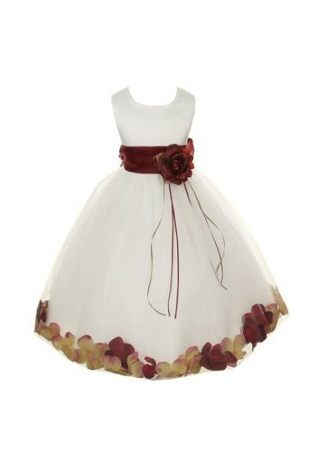 Tea Childrens Clothing
