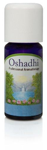 Oshadhi Ravintsara Extra Organic 10 ml Essential Oil Singles