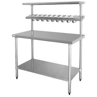 chef-preparazione-di-multishelf-computer-1500-h-x-1800-w-x-600-p-mm