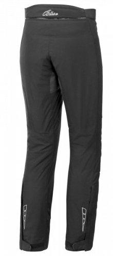 Bse-117070-Virginia-Pantaloni-da-donna-colore-nero-taglia-42