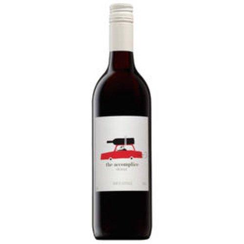de-bortoli-the-accomplice-shiraz-south-eastern-australia-box-of-6-bottles