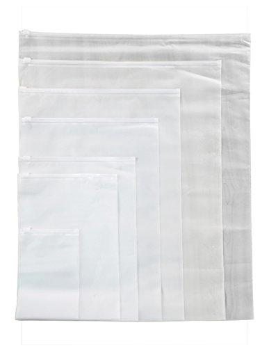 eboot-7-pieces-eva-voyage-emballage-sacs-ziplock-sacs-en-plastique-sacs-demballage