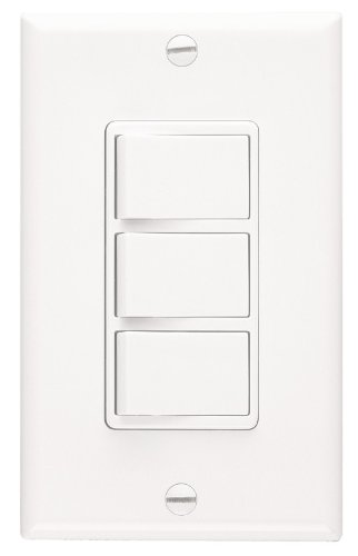 nutone-66w-three-function-wall-control-for-ventilation-fans-white