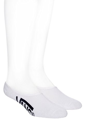 Men's Classic No Show 3 Pair Sock Pack
