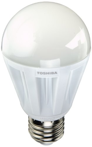 toshiba-ldac1127e7euc-lampada-a-led-da-105-w-equivalenti-a-60-w-e27-forma-classica-luce-bianca-calda