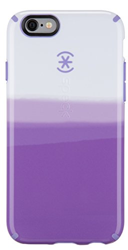 speck-products-candyshell-inked-carrying-case-for-iphone-6-retail-packaging-colordip-purple-pattern-