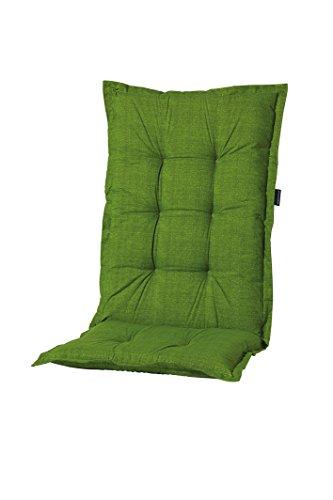 auflagen f r hochlehner. Black Bedroom Furniture Sets. Home Design Ideas