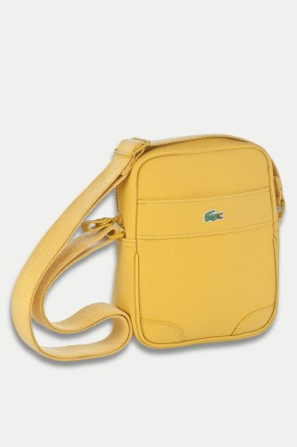 Vertical Shoulder Bag Lacoste 13