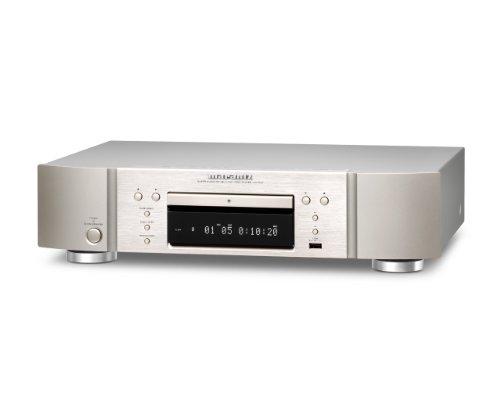 marantz-ud7007-blu-ray-players-bd-cd-cd-r-cd-rom-cd-rw-dvd-dvd-r-dvd-rw-dvd-r-dvd-rom-dvd-rw-1080i-1