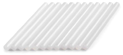 accessoires pour outils rotatifs dremel gg02 b tons de colle basse temp rature multifonctions 7 mm. Black Bedroom Furniture Sets. Home Design Ideas