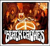 Image of Black Crowes