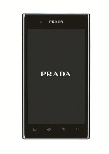lg-p940-prada-sim-free-smartphone-black