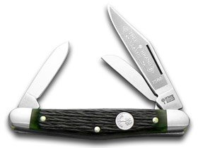 Boker Tree Brand Knives