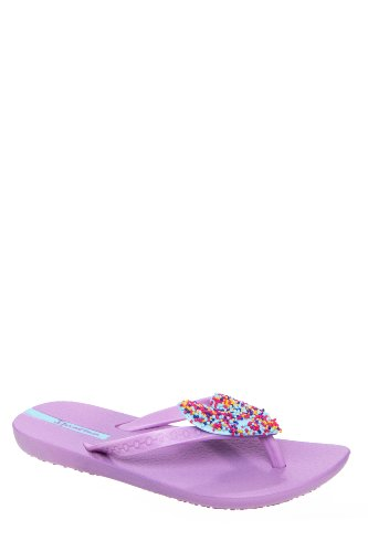 Ipanema Kid's Summer Love Flip Flop Sandal