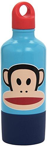 Room Copenhagen RCF20310001 Trinkflasche