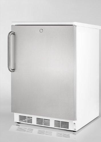 Freestanding All Refrigerator