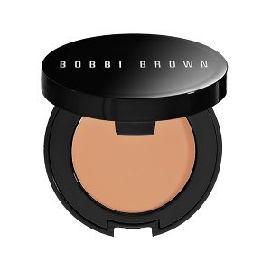 BOBBI BROWN Corrector BISQUE