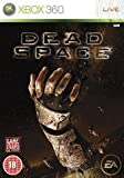 Dead Space Game (Classics) XBOX 360