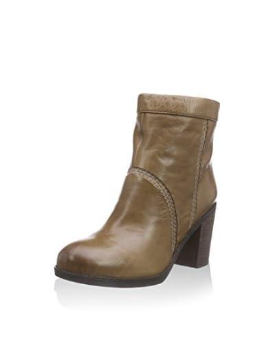 Geox Zapatos abotinados Sylvia