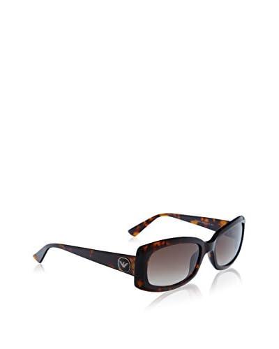 Emporio Armani Gafas de Sol EA9591S-08602 Marrón