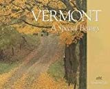 img - for Vermont: A special Beauty book / textbook / text book