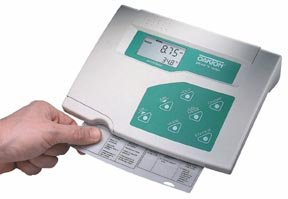 Oakton pH 510 Benchtop Meter by Thermo Scientific