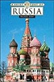 img - for A Brief History of Russia book / textbook / text book