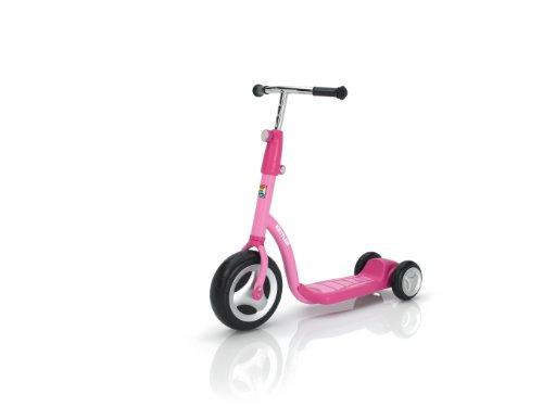 Imagen principal de Kettler Scooter (Pink)