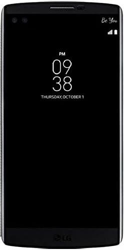 LG V10 H960A 32GB Smartphone