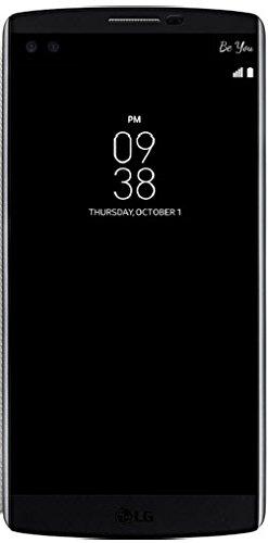 LG-Mobile-LGH960AADEUBK-V10-Smartphone-142-cm-56-Zoll-4G