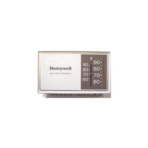 Honeywell L4103a 1092 Combination Aquastat And High Limit