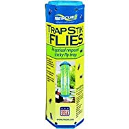 Sterling Intl. TSF-BB8 TrapStik Fly Trap-TRAPSTIK FOR FLIES
