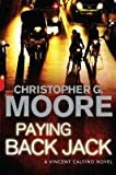 Paying Back Jack (1843547961) by Moore, Christopher