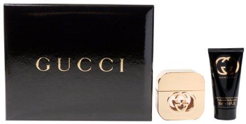 gucci-guilty-set-woman-eau-de-toilette-and-body-lotion-50-ml