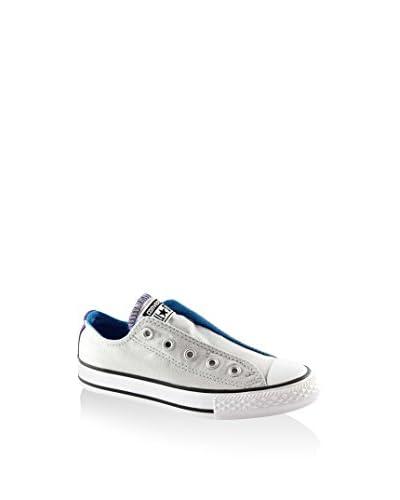 Converse Sneaker Chuck Taylor All Star Ox Slip