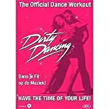 Dirty Dancing - The Official Dance Workout (English audio!)
