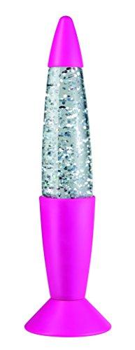 paulmann-3576-tip-mood-lampe-led-a-paillettes-rose-multicolore