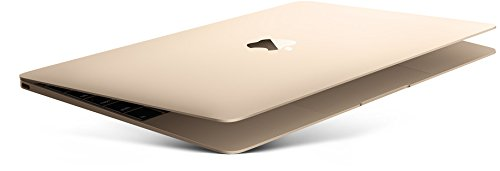 Apple Macbook Retina Display 12