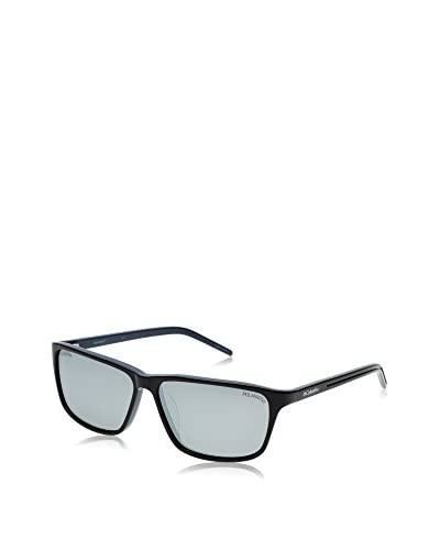 Columbia Gafas de Sol Demming (57 mm) Negro
