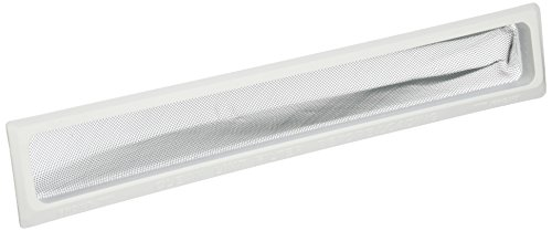 General Electric WE18X53 Dryer Lint Filter (Ge Dryer Replacement Lint Trap compare prices)
