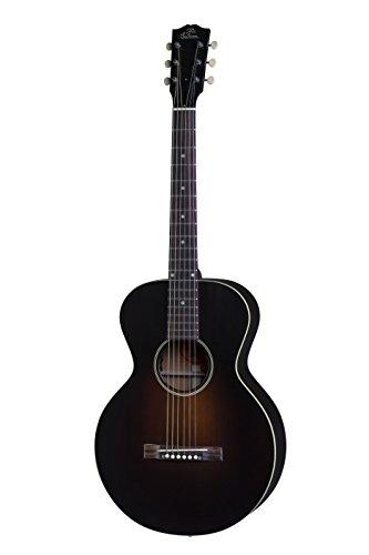 Gibson Acoustic 1928 L-1 Blues Tribute - Guitarra acústica