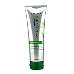 Matrix Biolage Advanced Fiberstrong Strengthening Conditioner, 8.5 Fluid Ounce